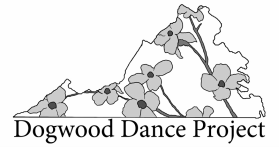 Dogwood Dance Project